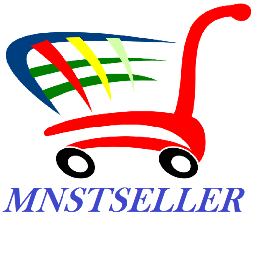 MNSTSELLER Coupons